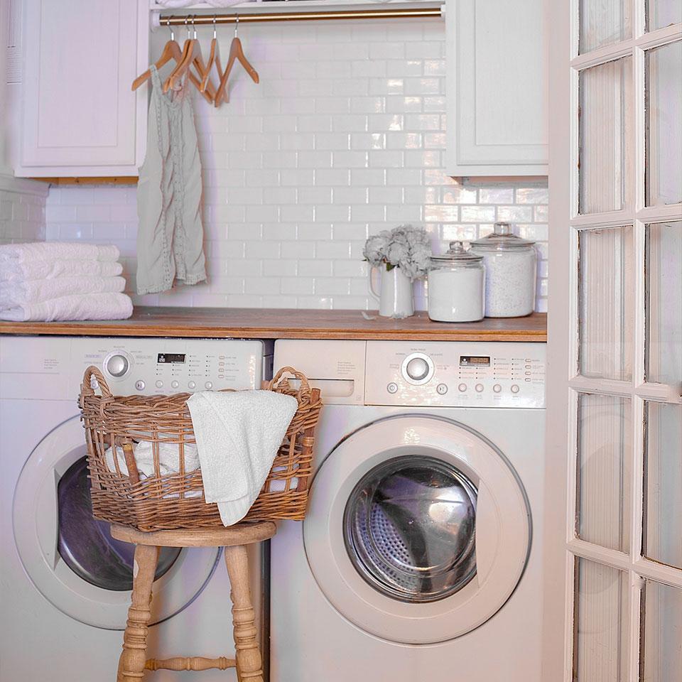 Acolpacha lavanderia