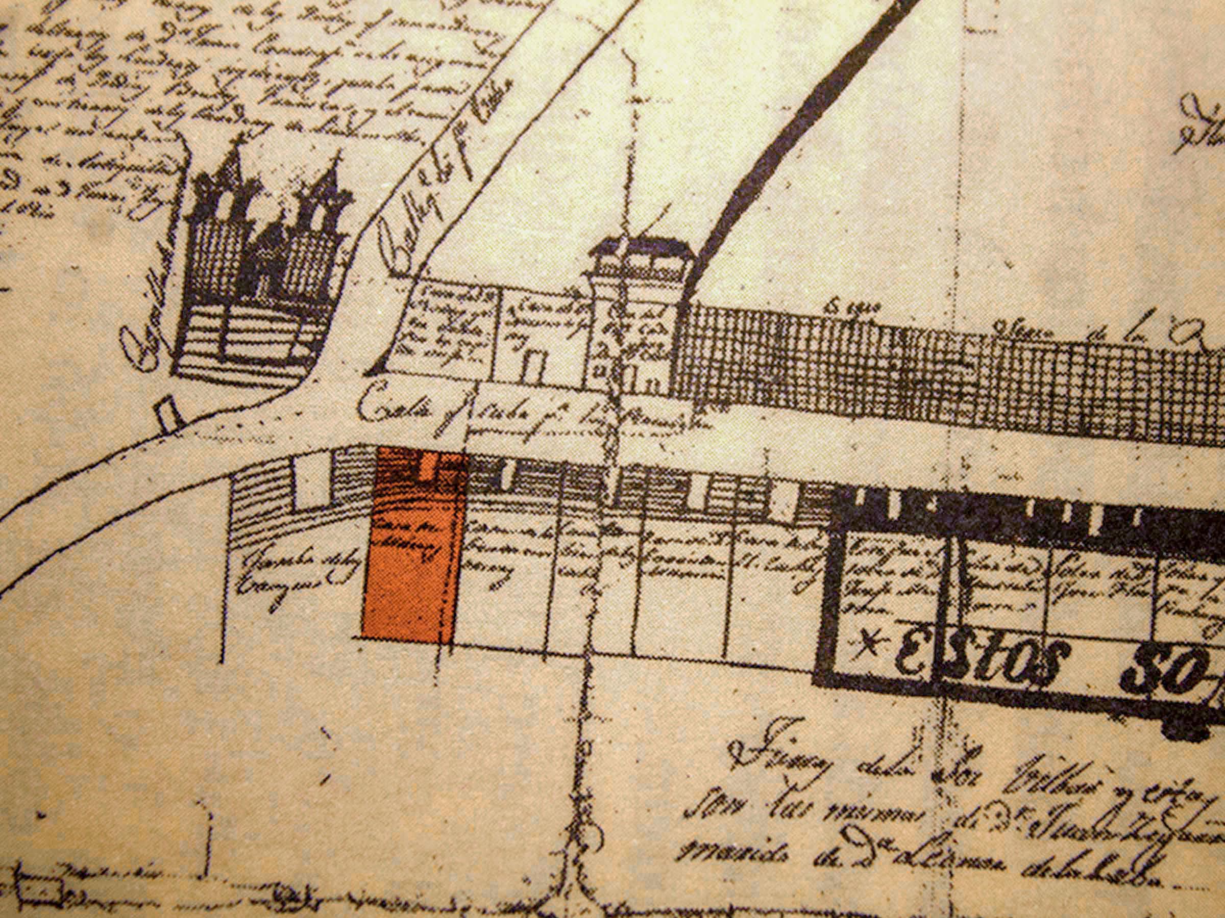 Plano ubicacion acolpacha 1920
